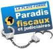 http://www.stopparadisfiscaux.fr/squelettes/img/logo_pfj.jpg
